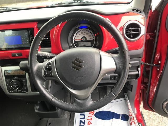 Jスタイル ナビTV ETC Bluetooth スマートキー アイドリングストップ シートヒーター オートライト CD・DVD対応(27枚目)