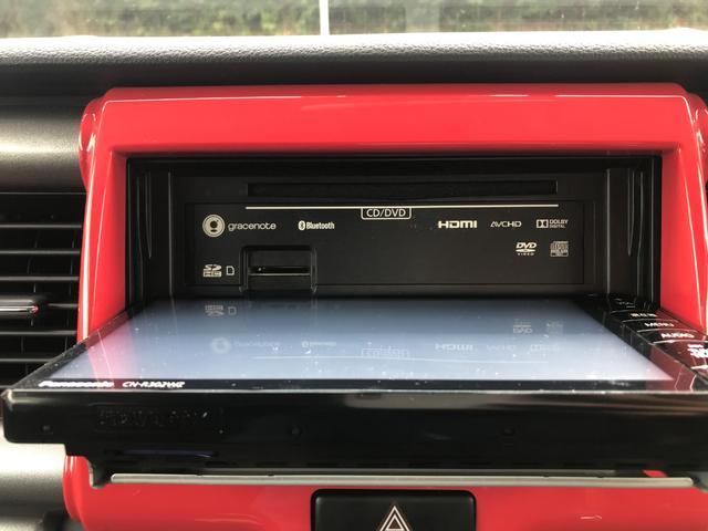 Jスタイル ナビTV ETC Bluetooth スマートキー アイドリングストップ シートヒーター オートライト CD・DVD対応(38枚目)