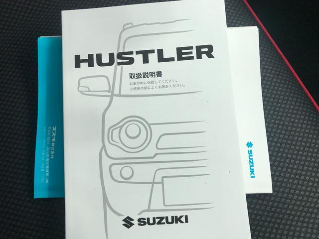Jスタイル ナビTV ETC Bluetooth スマートキー アイドリングストップ シートヒーター オートライト CD・DVD対応(42枚目)