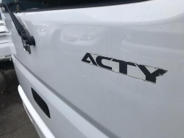 SDX ETC オートマ車 エアコン パワステ 両側スライドドア(6枚目)