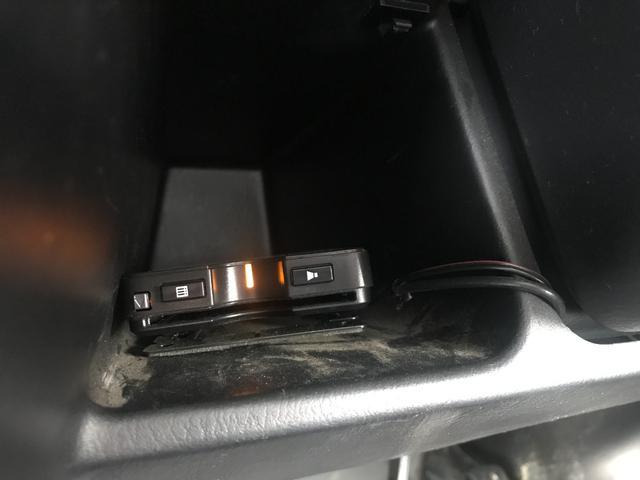 SDX ETC オートマ車 エアコン パワステ 両側スライドドア(28枚目)
