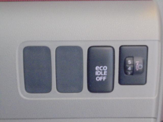 X CDデッキ スマートキー オートエアコン フルフラット(7枚目)