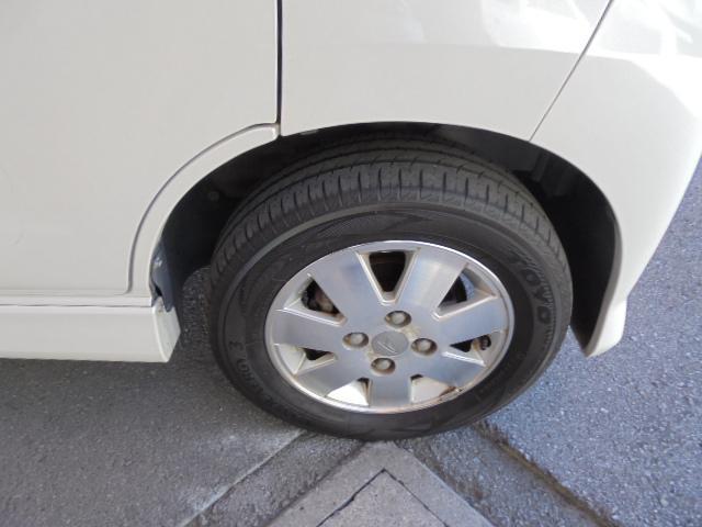 「ダイハツ」「アトレーワゴン」「コンパクトカー」「三重県」の中古車5