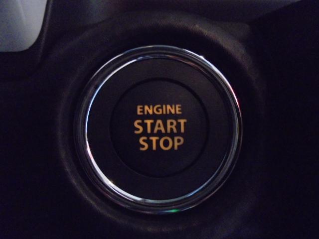 ハイブリッドG 届け出済み未使用車 スマートキー シートヒーター(6枚目)