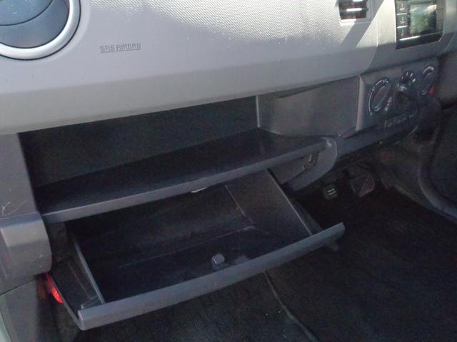 マツダ AZワゴン FX 純正CDオーディオ キーレス 3ヶ月3000キロ保証付