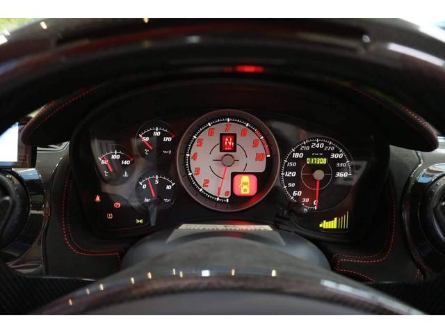 F1スーパーファースト2 世界限定499台 クライスジーク(12枚目)