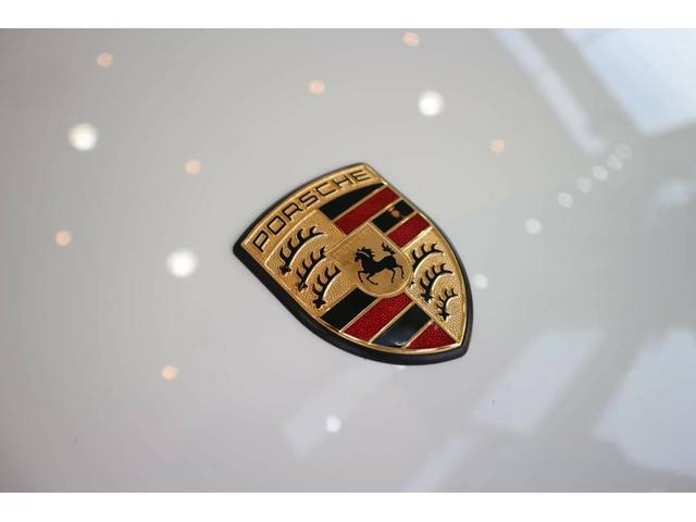 「ポルシェ」「911」「クーペ」「三重県」の中古車12
