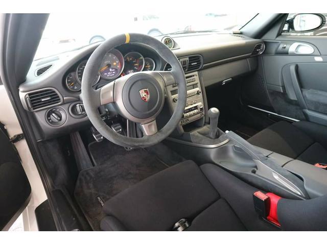 「ポルシェ」「911」「クーペ」「三重県」の中古車16