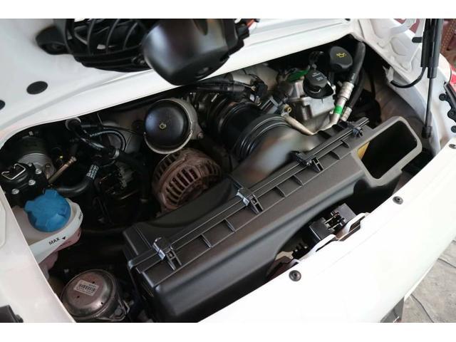 「ポルシェ」「911」「クーペ」「三重県」の中古車25
