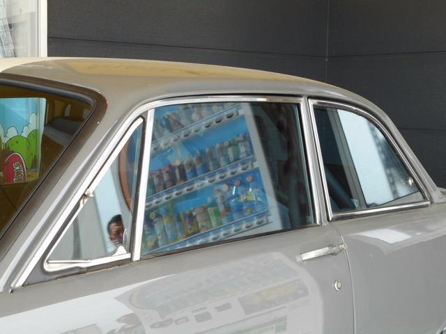 「その他」「ベレット」「セダン」「三重県」の中古車30