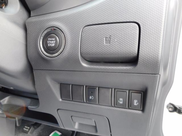 スズキ ソリオバンディット ベースグレード ナビ地デジTV 両側自動ドア スマートキー