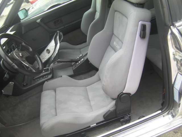 BMW BMW 635CSi ワンオーナー