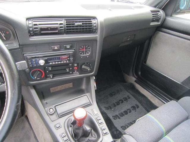 BMWアルピナ アルピナ B3 B3 2.7 16インチアルピナAW