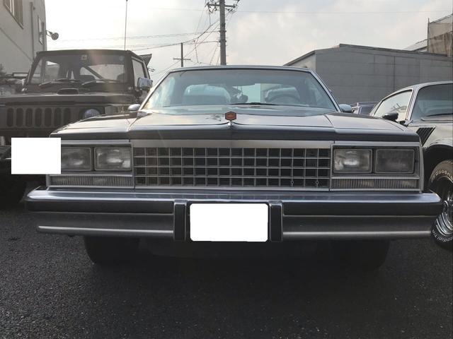 「シボレー」「シボレーエルカミーノ」「SUV・クロカン」「岐阜県」の中古車8