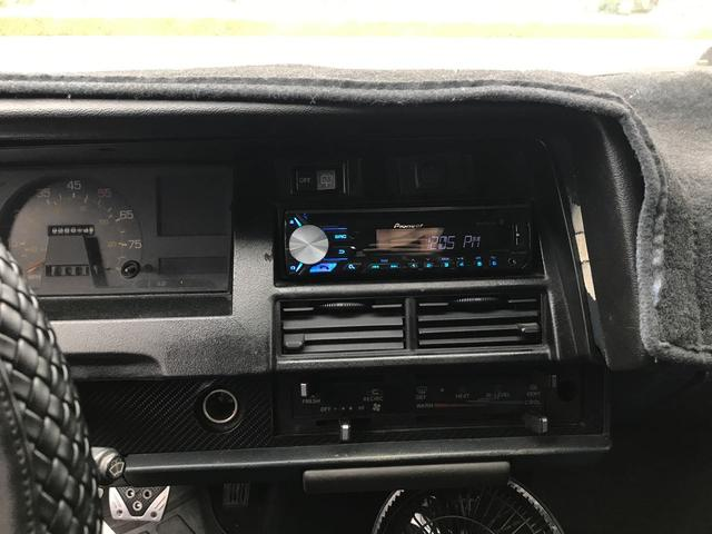 トヨタ カローラワゴン