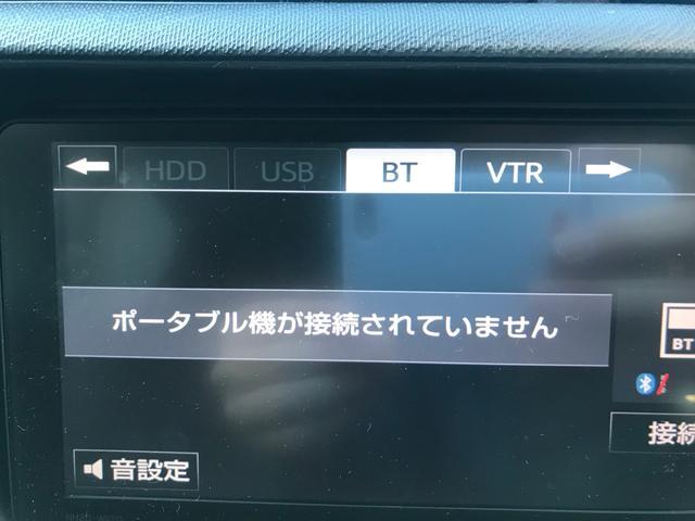 「トヨタ」「アクア」「コンパクトカー」「三重県」の中古車26