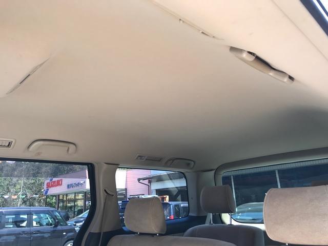 「トヨタ」「アルファード」「ミニバン・ワンボックス」「三重県」の中古車27