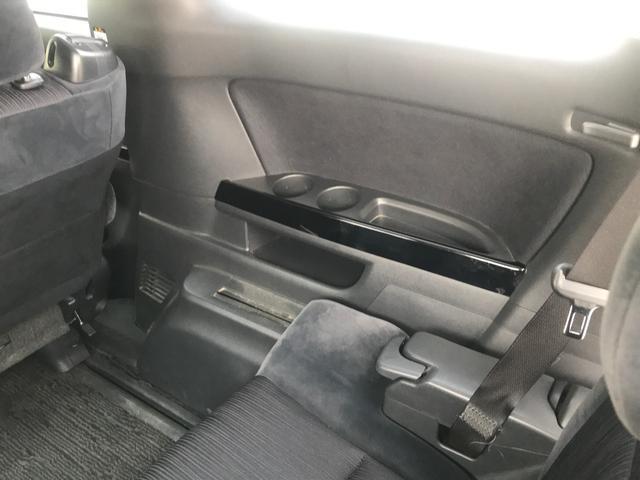 「トヨタ」「ヴェルファイア」「ミニバン・ワンボックス」「三重県」の中古車20