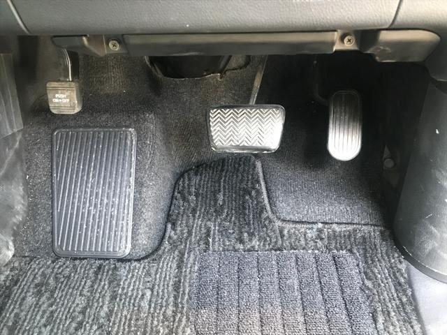 「トヨタ」「ヴェルファイア」「ミニバン・ワンボックス」「三重県」の中古車34
