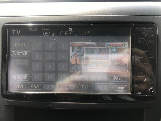 「トヨタ」「ヴェルファイア」「ミニバン・ワンボックス」「三重県」の中古車42