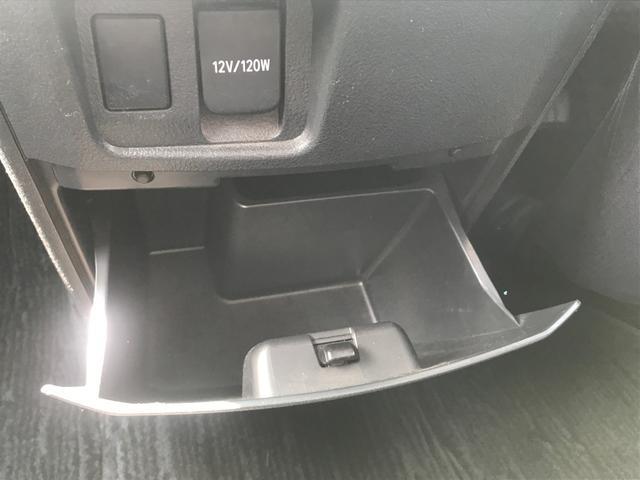 「トヨタ」「ヴェルファイア」「ミニバン・ワンボックス」「三重県」の中古車46