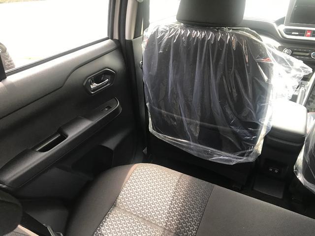 「トヨタ」「ライズ」「SUV・クロカン」「三重県」の中古車24