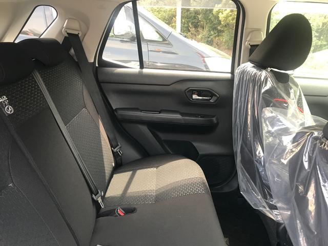 「トヨタ」「ライズ」「SUV・クロカン」「三重県」の中古車26