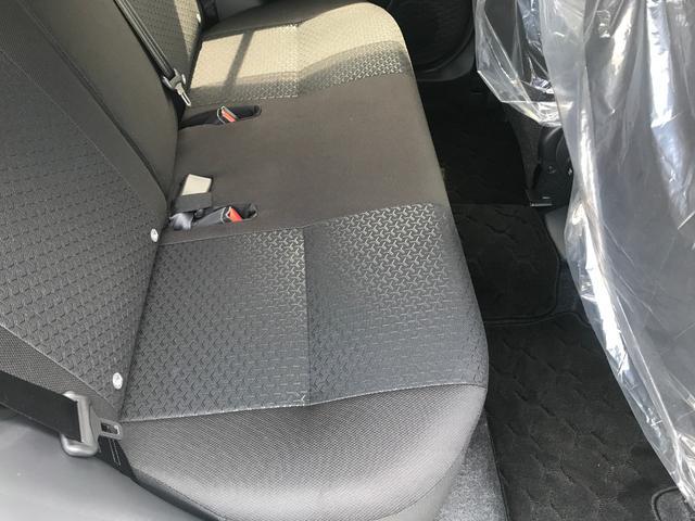 「トヨタ」「ライズ」「SUV・クロカン」「三重県」の中古車27