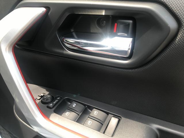 「トヨタ」「ライズ」「SUV・クロカン」「三重県」の中古車29