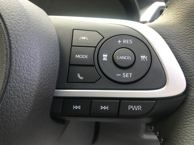 「トヨタ」「ライズ」「SUV・クロカン」「三重県」の中古車33