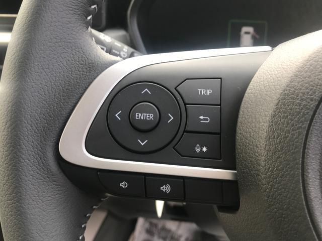 「トヨタ」「ライズ」「SUV・クロカン」「三重県」の中古車34