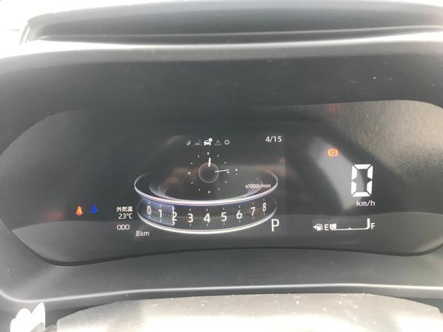 「トヨタ」「ライズ」「SUV・クロカン」「三重県」の中古車36