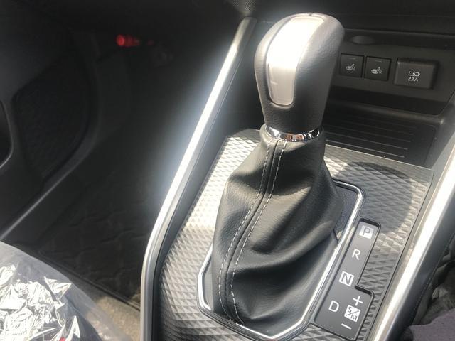 「トヨタ」「ライズ」「SUV・クロカン」「三重県」の中古車41