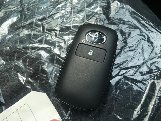 「トヨタ」「ライズ」「SUV・クロカン」「三重県」の中古車44