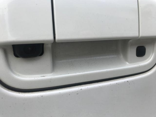 「スズキ」「ワゴンRスティングレー」「コンパクトカー」「三重県」の中古車13