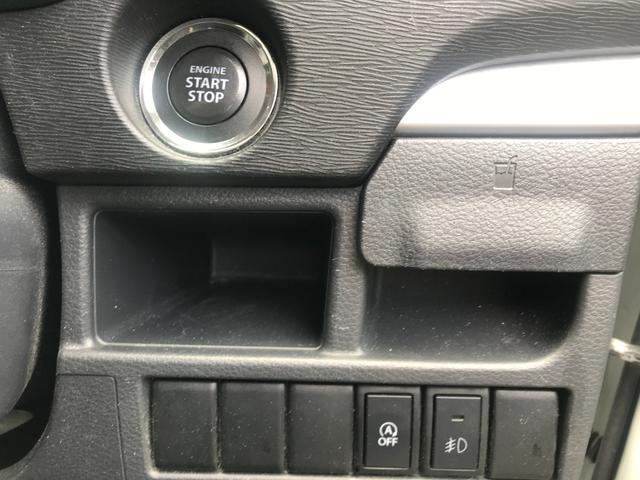 「スズキ」「ワゴンRスティングレー」「コンパクトカー」「三重県」の中古車32