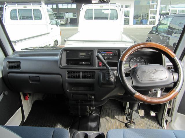 スバル サンバーバン トランスポーター 2WD オートマ キーレス
