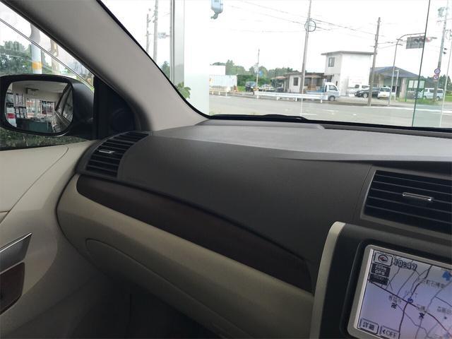 「トヨタ」「プレミオ」「セダン」「三重県」の中古車31