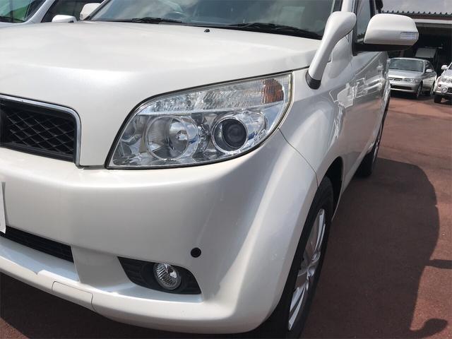 「トヨタ」「ラッシュ」「SUV・クロカン」「三重県」の中古車5