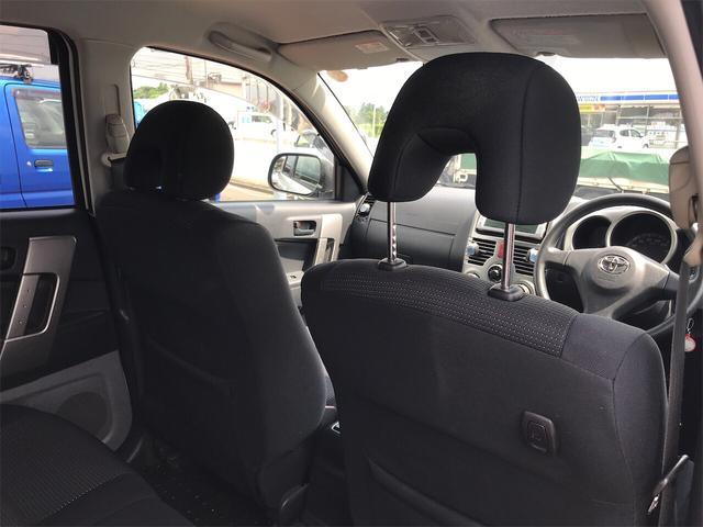 「トヨタ」「ラッシュ」「SUV・クロカン」「三重県」の中古車14