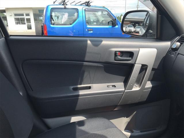 「トヨタ」「ラッシュ」「SUV・クロカン」「三重県」の中古車31
