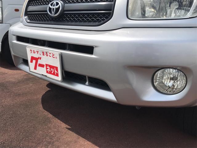 「トヨタ」「RAV4 L」「SUV・クロカン」「三重県」の中古車5