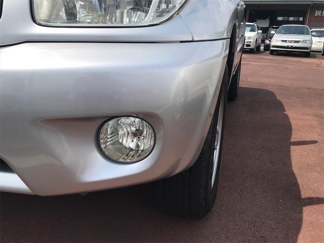「トヨタ」「RAV4 L」「SUV・クロカン」「三重県」の中古車6