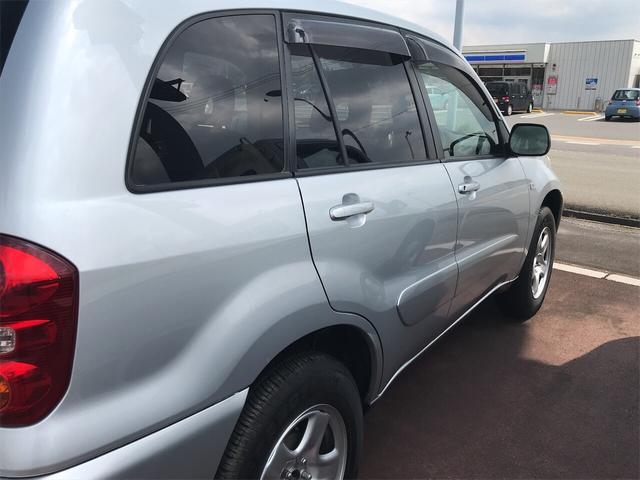 「トヨタ」「RAV4 L」「SUV・クロカン」「三重県」の中古車16