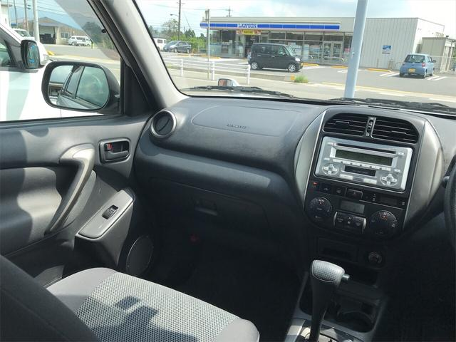 「トヨタ」「RAV4 L」「SUV・クロカン」「三重県」の中古車24