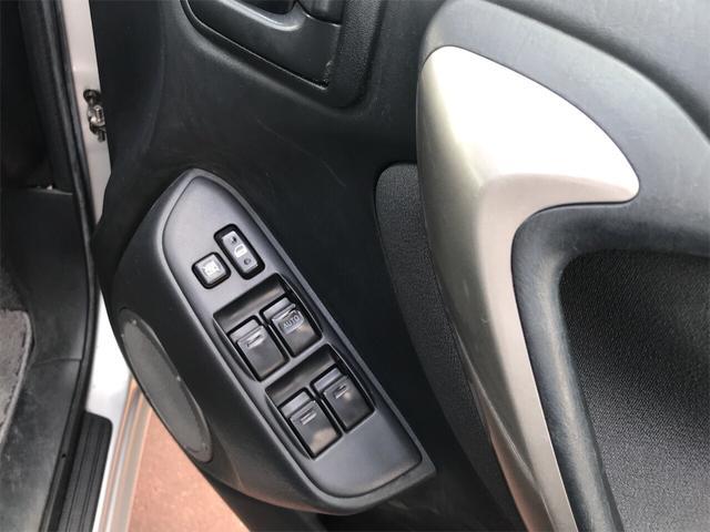 「トヨタ」「RAV4 L」「SUV・クロカン」「三重県」の中古車26