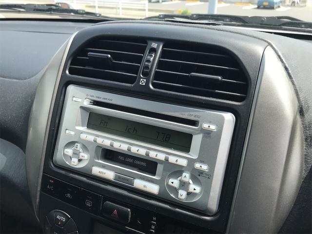 「トヨタ」「RAV4 L」「SUV・クロカン」「三重県」の中古車27