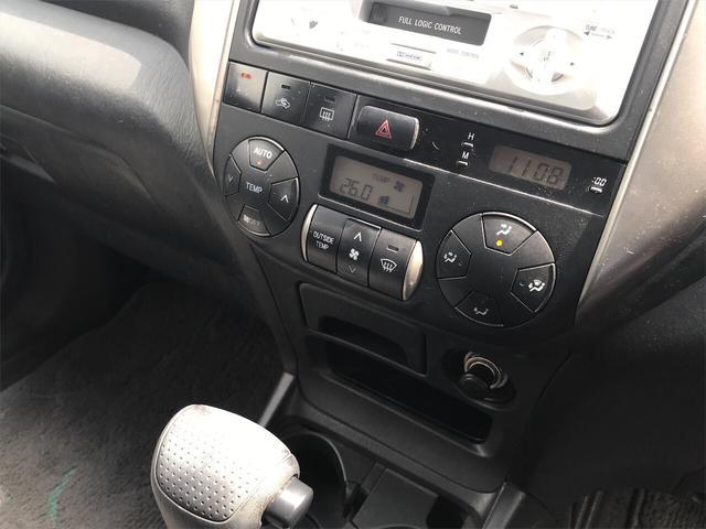 「トヨタ」「RAV4 L」「SUV・クロカン」「三重県」の中古車28