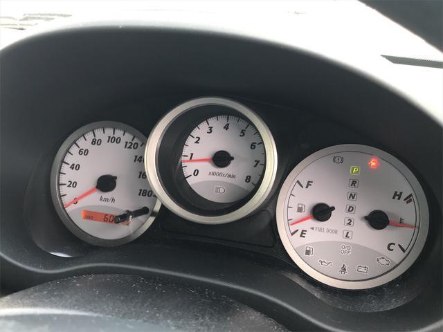 「トヨタ」「RAV4 L」「SUV・クロカン」「三重県」の中古車33