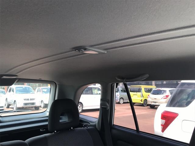 「トヨタ」「RAV4 L」「SUV・クロカン」「三重県」の中古車34
